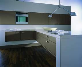 Incredible Kitchens (8)
